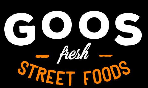 GOOS street foods
