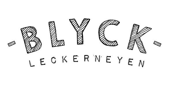 BLYCK