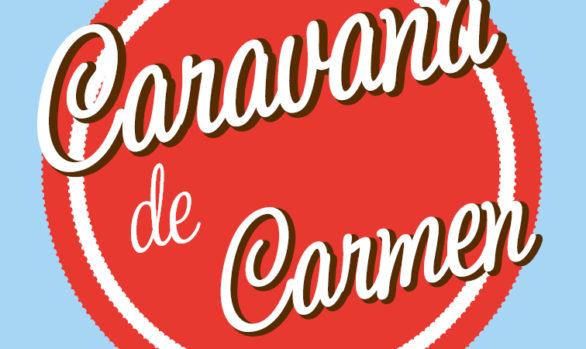 Caravana de Carmen