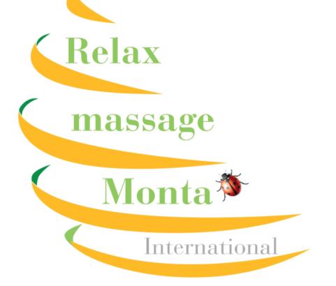 Relax Massage Monta