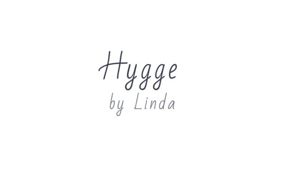 Hygge by Linda
